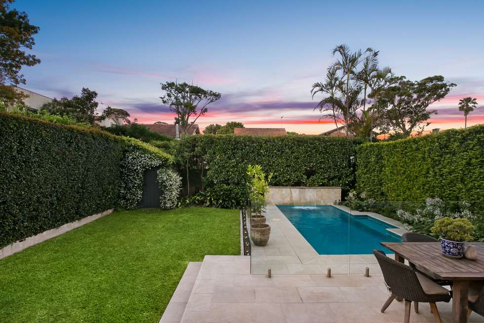 Second view of Homely house listing, 29 Brierley Street, Mosman NSW 2088