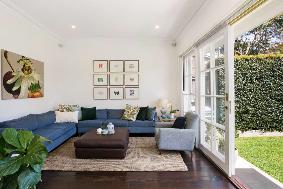 Fourth view of Homely house listing, 29 Brierley Street, Mosman NSW 2088