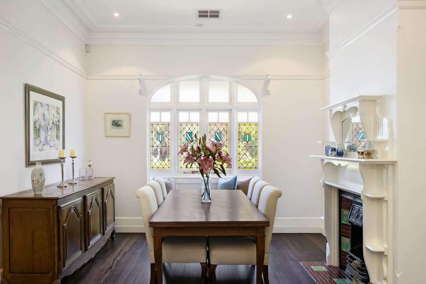 Sixth view of Homely house listing, 29 Brierley Street, Mosman NSW 2088