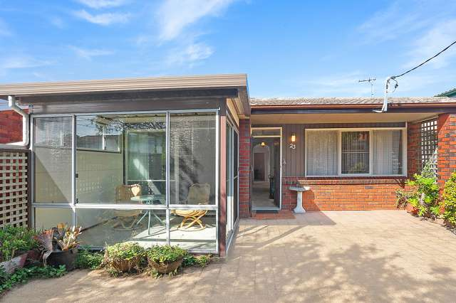 23 Peters Place, Maroubra NSW 2035