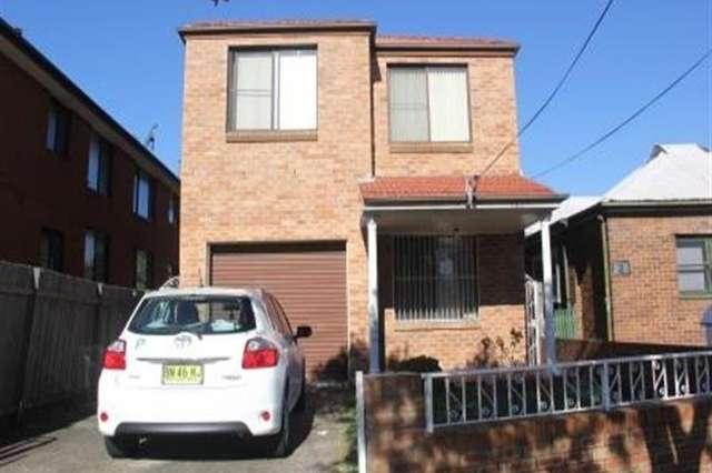 123 Brighton Avenue, Campsie NSW 2194