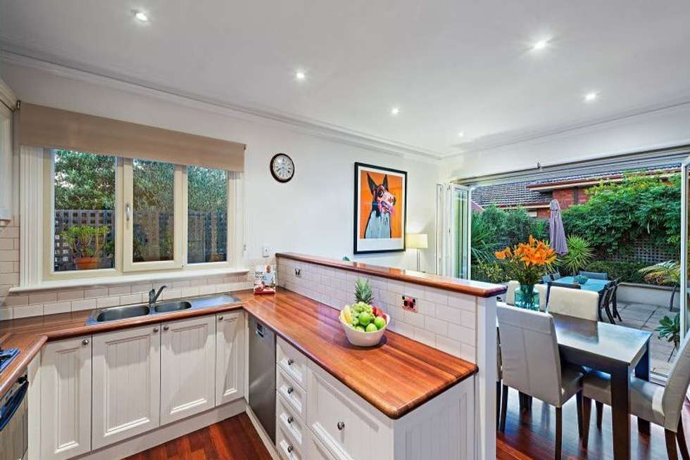 Third view of Homely house listing, 43 Wallace Street, Preston VIC 3072