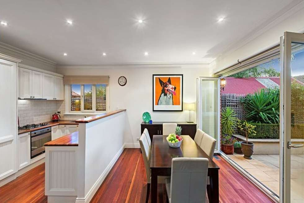 Fifth view of Homely house listing, 43 Wallace Street, Preston VIC 3072