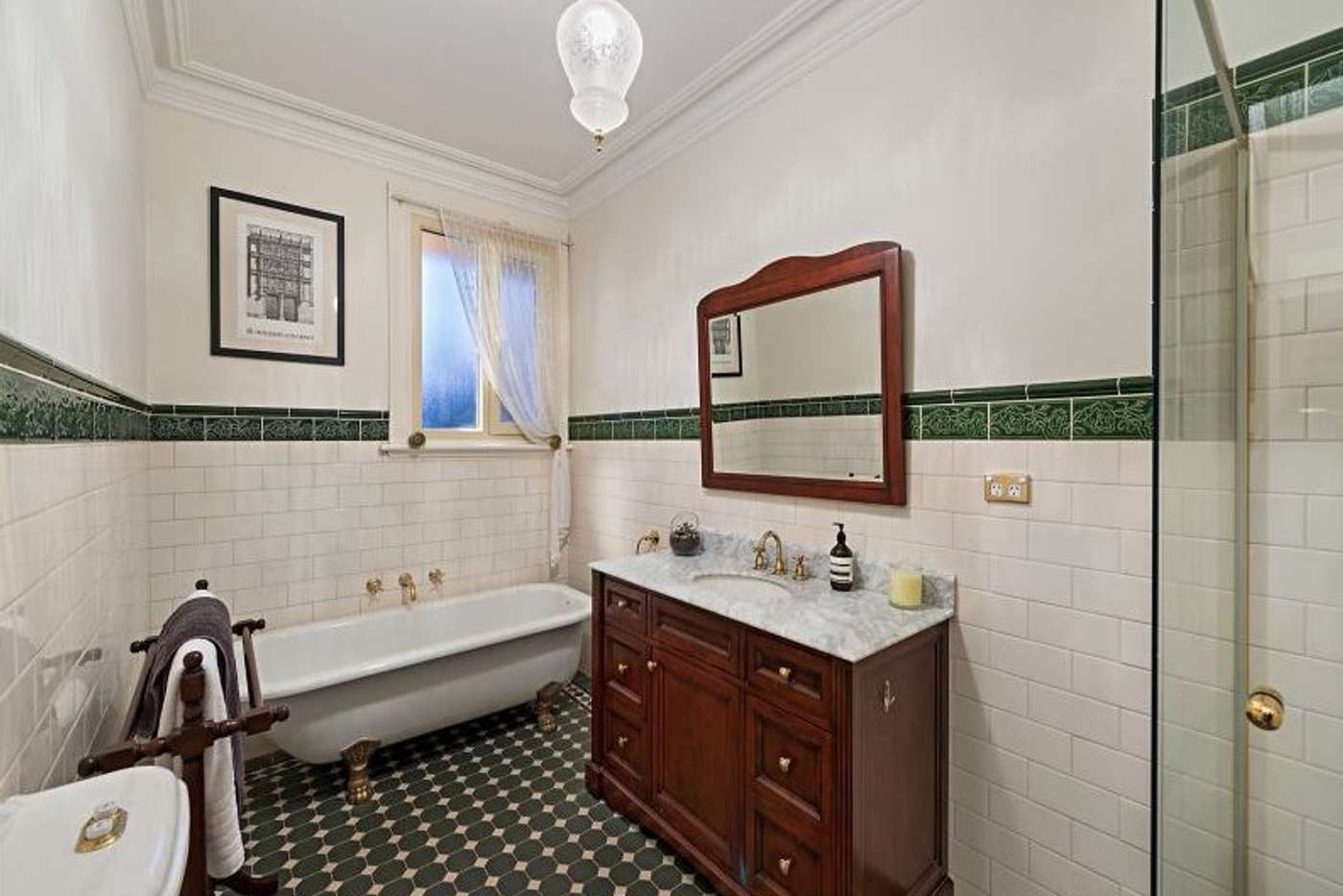 Sixth view of Homely house listing, 43 Wallace Street, Preston VIC 3072