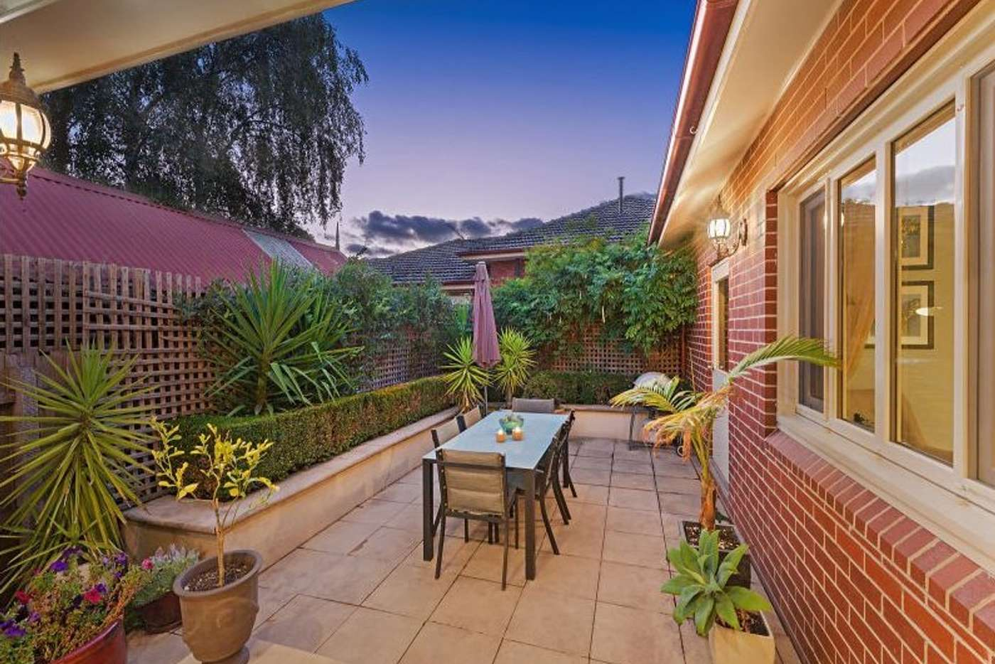 Seventh view of Homely house listing, 43 Wallace Street, Preston VIC 3072