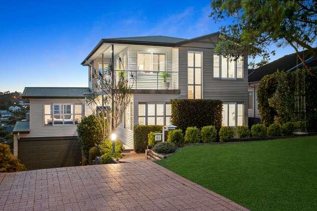 61 Woolgoolga Street, North Balgowlah NSW 2093