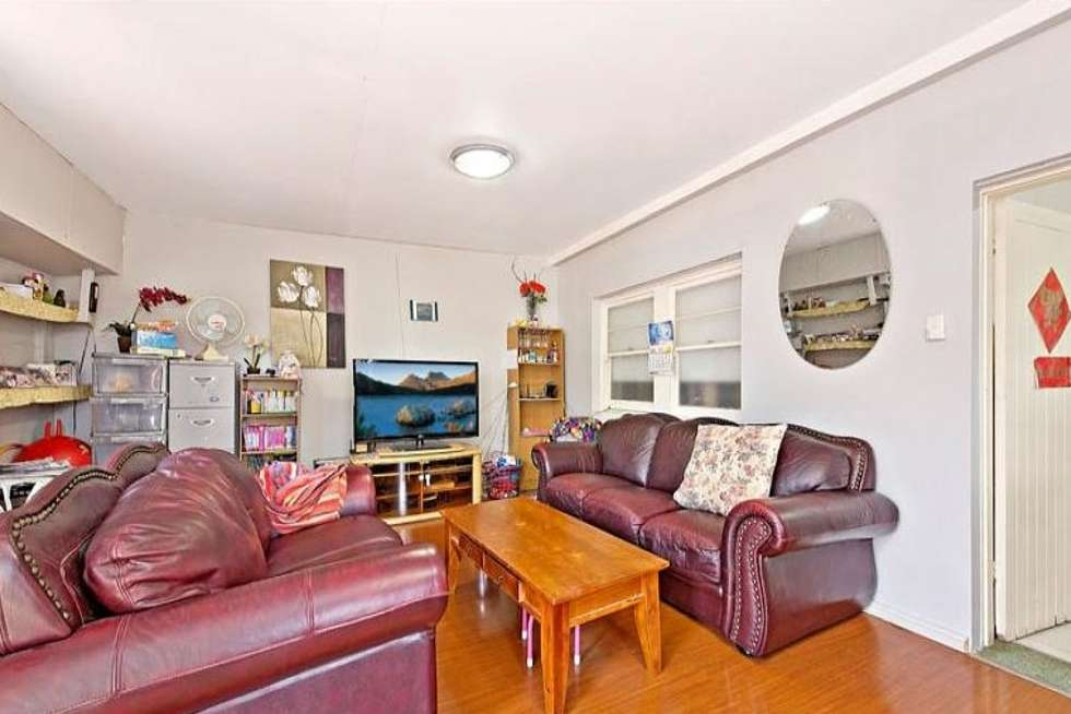 Second view of Homely house listing, 1 Beresford Avenue, Beverly Hills NSW 2209