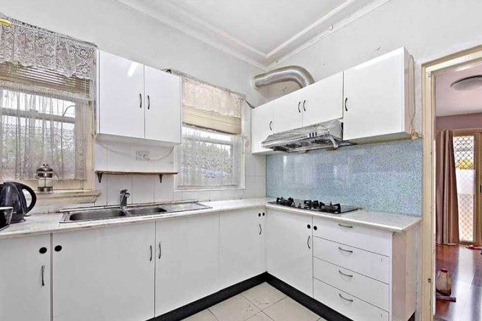 Third view of Homely house listing, 1 Beresford Avenue, Beverly Hills NSW 2209