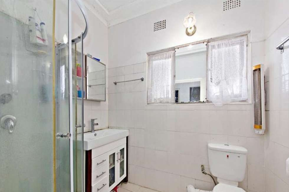 Fourth view of Homely house listing, 1 Beresford Avenue, Beverly Hills NSW 2209