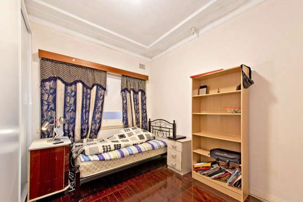 Fifth view of Homely house listing, 1 Beresford Avenue, Beverly Hills NSW 2209