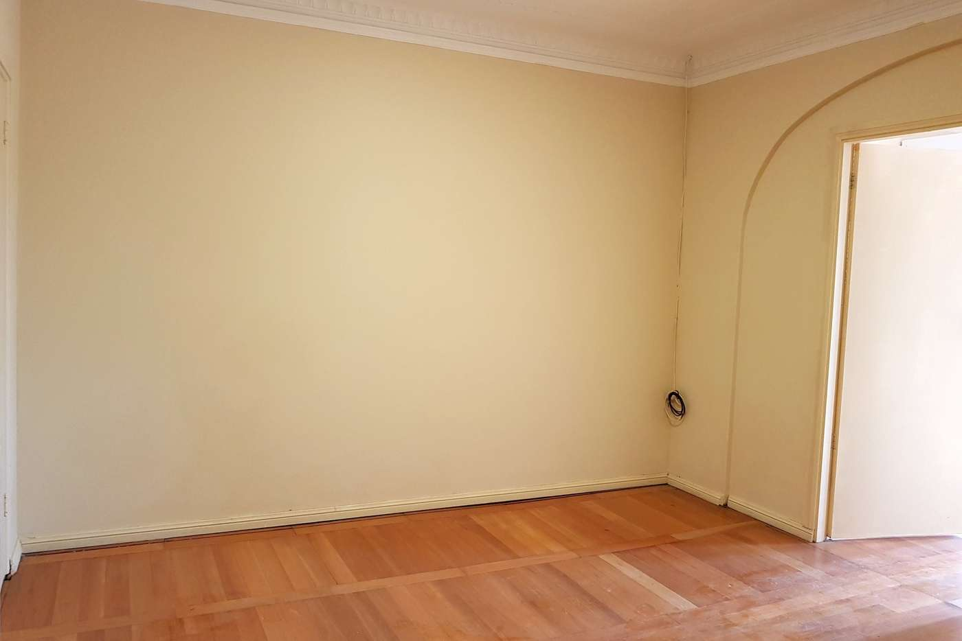 Seventh view of Homely house listing, 1 Beresford Avenue, Beverly Hills NSW 2209