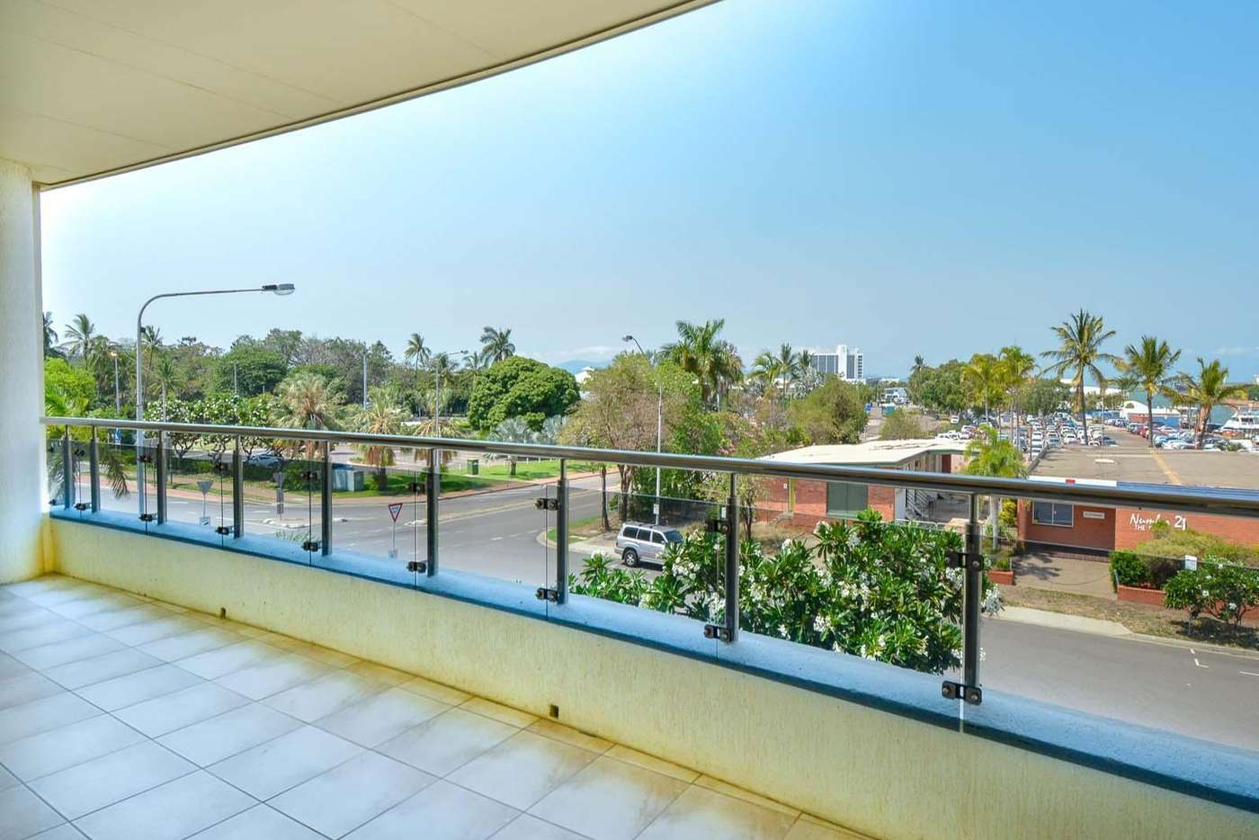 Main view of Homely apartment listing, 18/1 The Strand, Townsville City QLD 4810