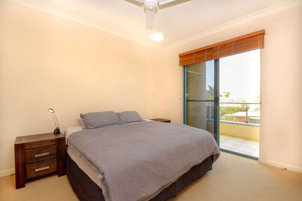 Fourth view of Homely apartment listing, 18/1 The Strand, Townsville City QLD 4810