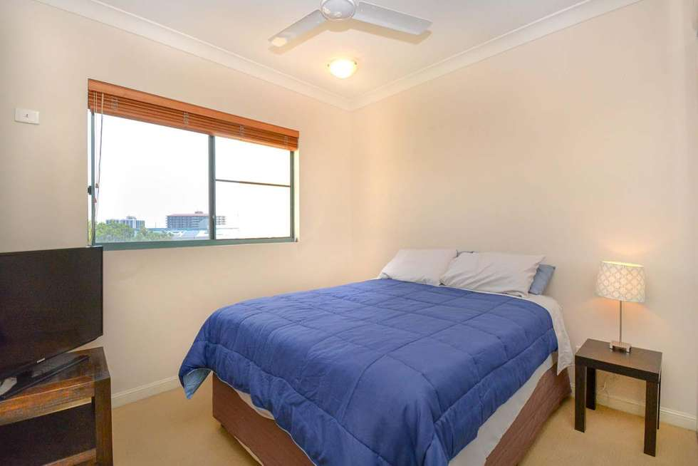 Fifth view of Homely apartment listing, 18/1 The Strand, Townsville City QLD 4810