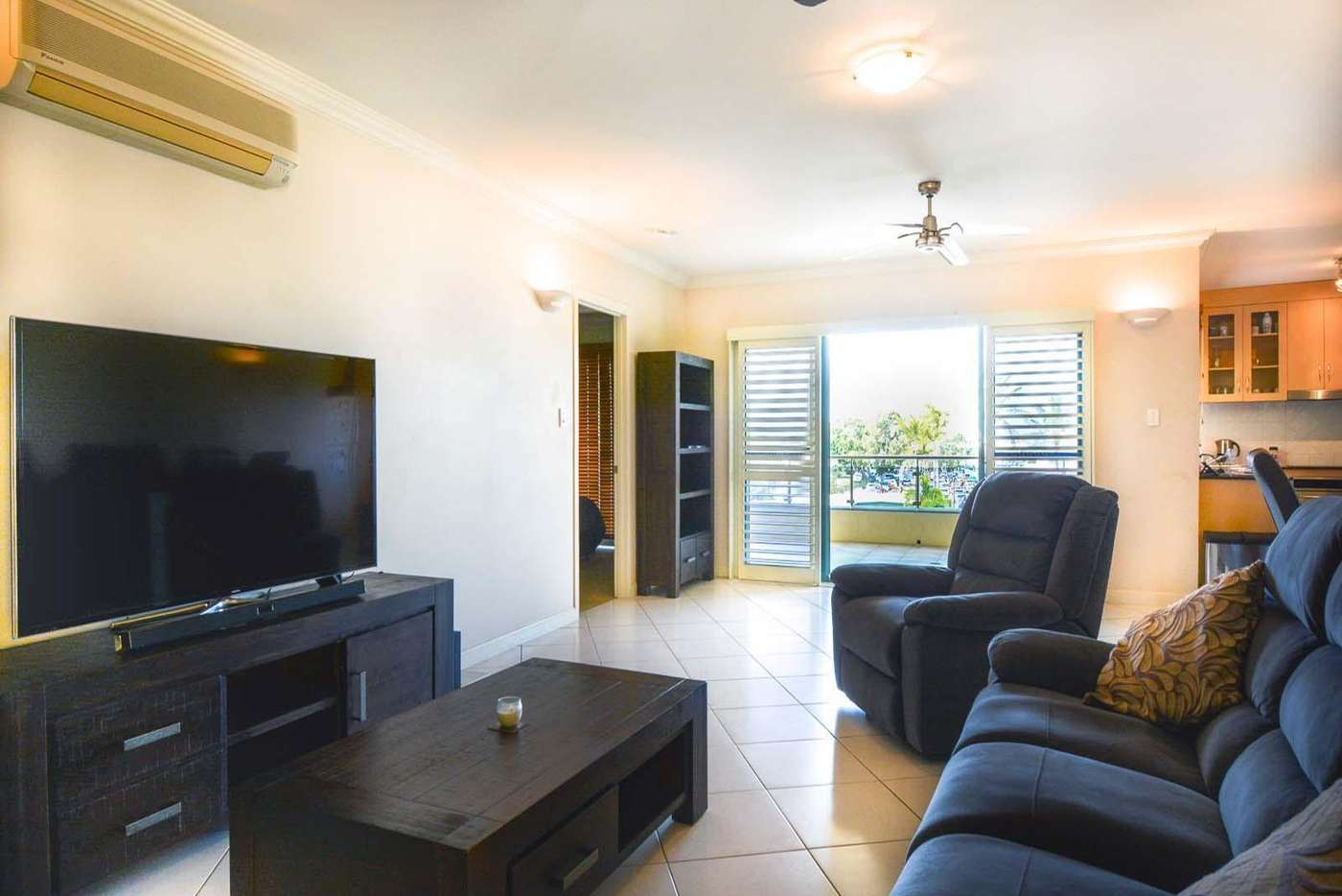 Sixth view of Homely apartment listing, 18/1 The Strand, Townsville City QLD 4810