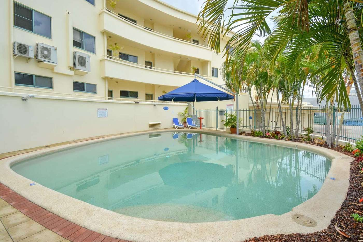Seventh view of Homely apartment listing, 18/1 The Strand, Townsville City QLD 4810