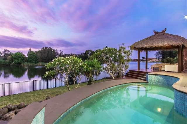 48 Martingale Circuit, Clear Island Waters QLD 4226