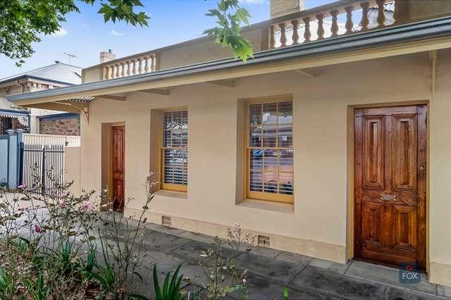 111 Stanley Street, North Adelaide SA 5006