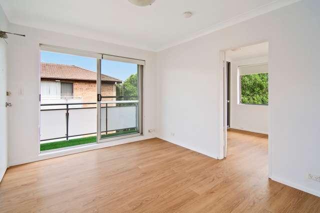 19/48 Darley Street, Newtown NSW 2042