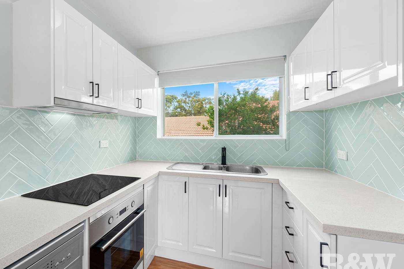 Fifth view of Homely unit listing, 3/14 Foster Street, Newmarket QLD 4051