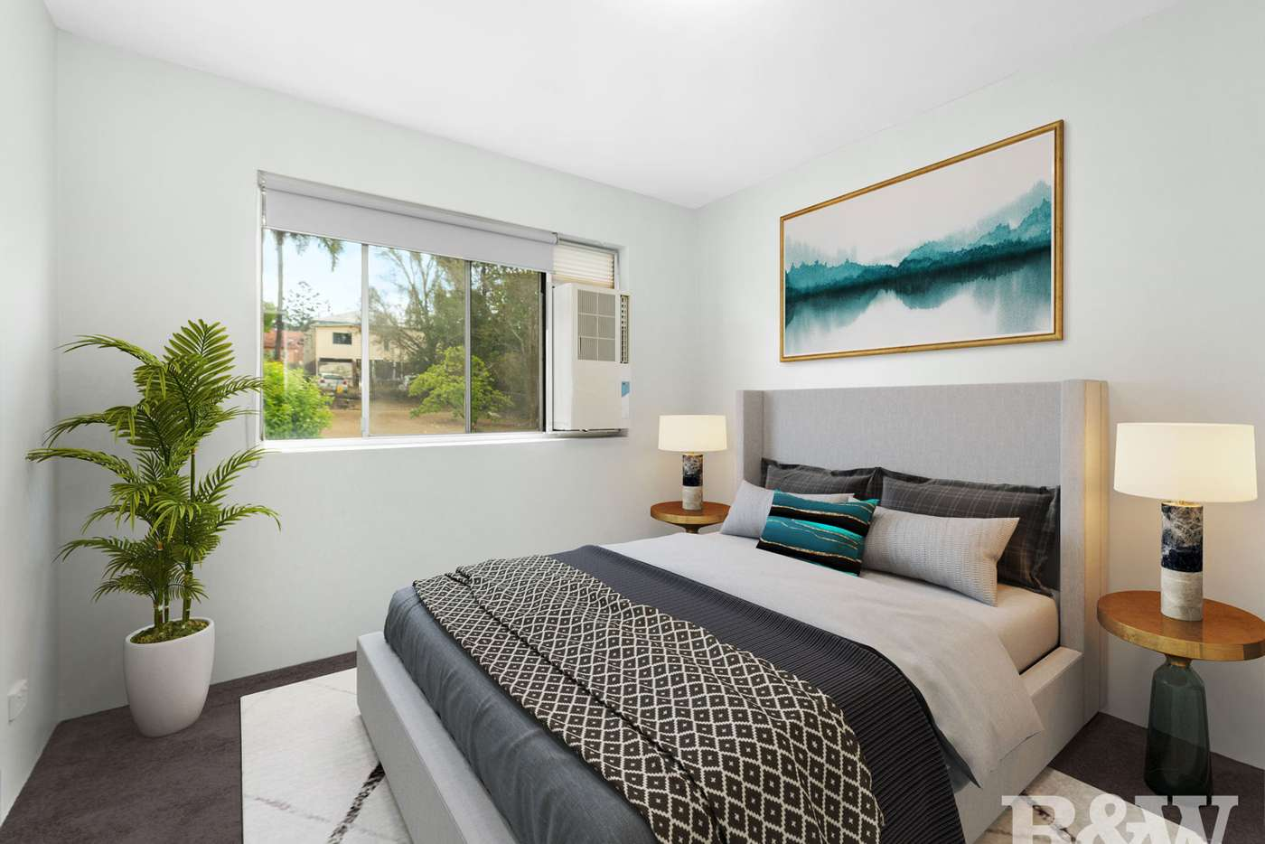 Sixth view of Homely unit listing, 3/14 Foster Street, Newmarket QLD 4051