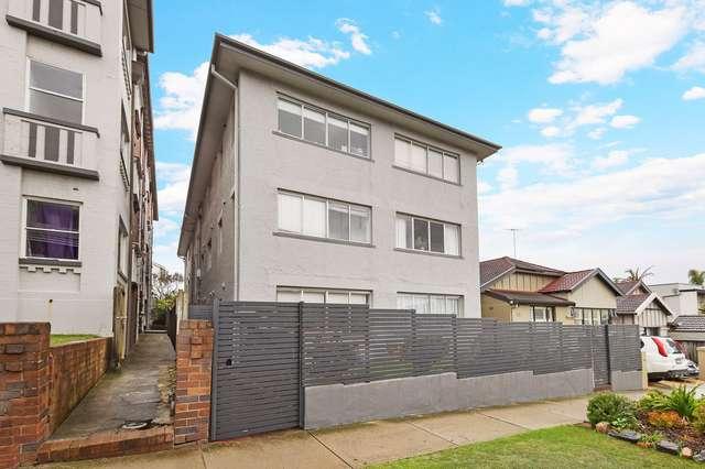 2/60 Ramsgate Avenue, Bondi Beach NSW 2026