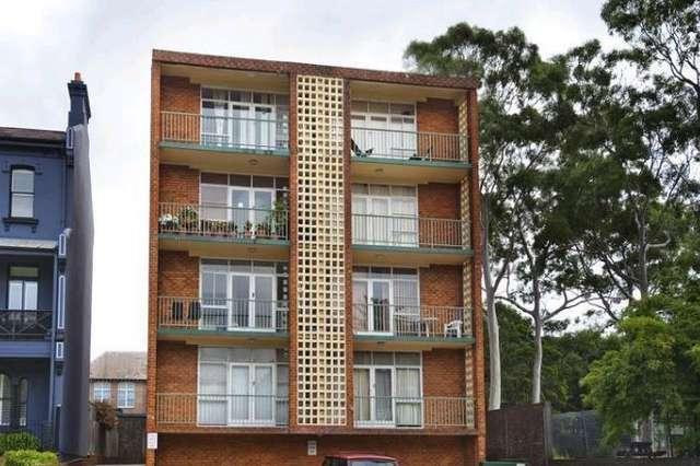 8/316 Miller Street, North Sydney NSW 2060