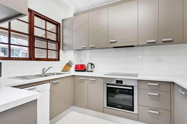 18/83-91 Wilson Street, Newtown NSW 2042