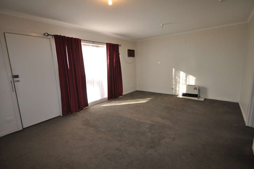 Second view of Homely unit listing, 5/610 Prune Street, Lavington NSW 2641