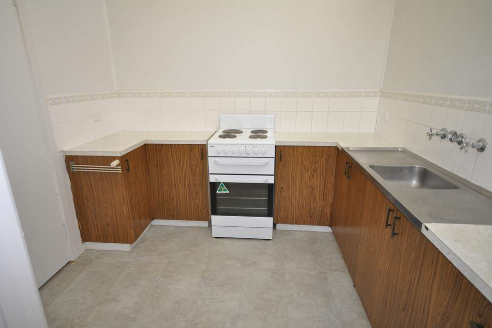 Third view of Homely unit listing, 5/610 Prune Street, Lavington NSW 2641