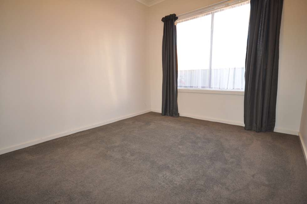 Fourth view of Homely unit listing, 5/610 Prune Street, Lavington NSW 2641