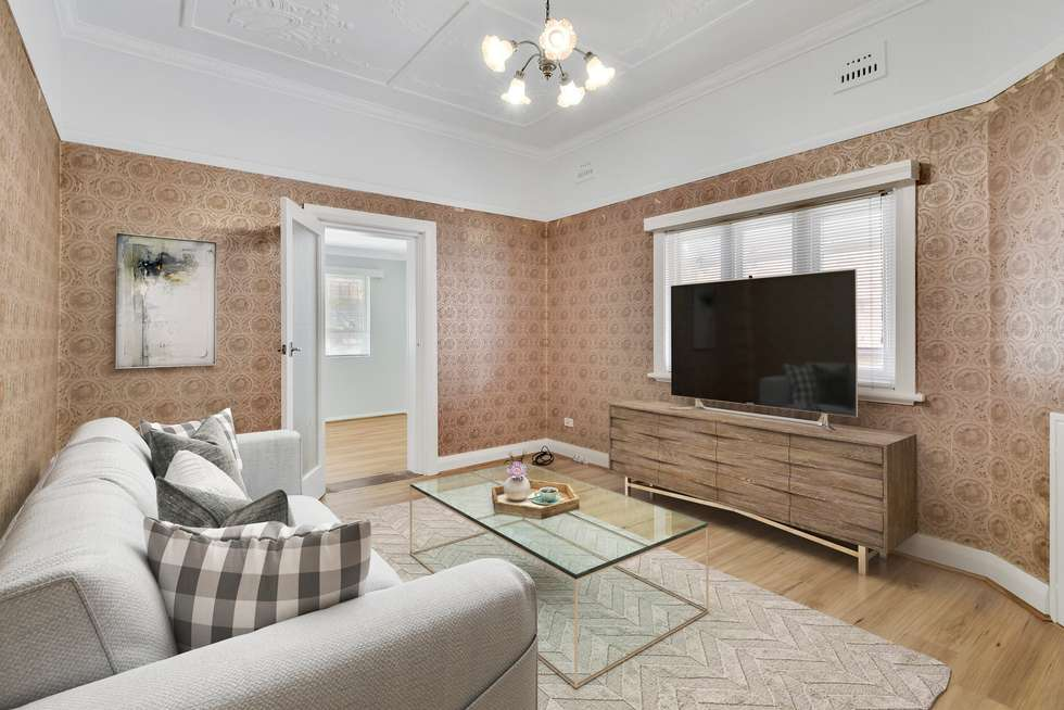 Second view of Homely house listing, 8 Christie Street, Wollstonecraft NSW 2065