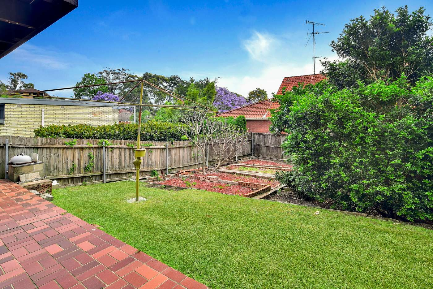 Sixth view of Homely house listing, 8 Christie Street, Wollstonecraft NSW 2065