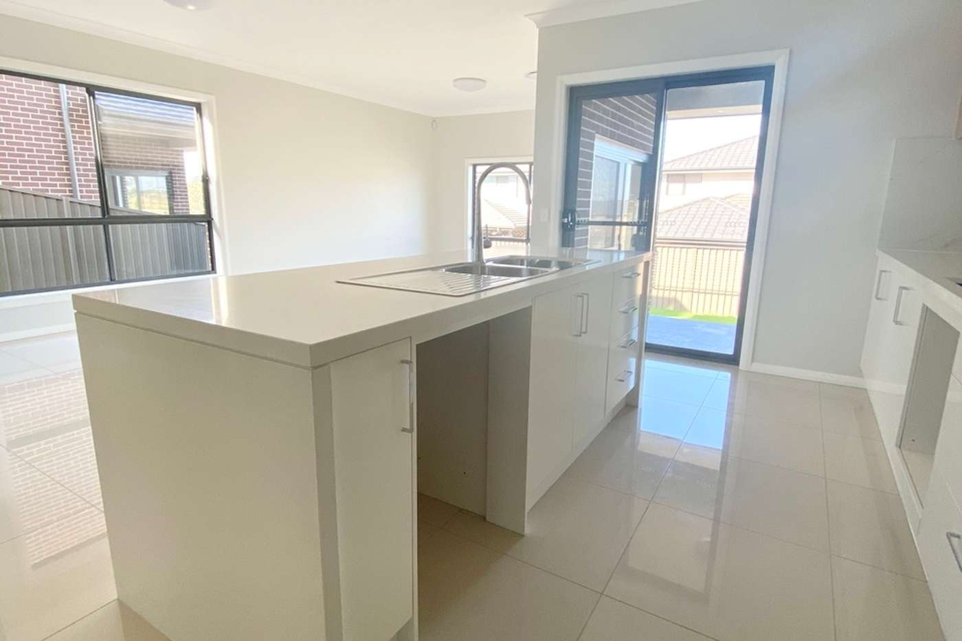 Sixth view of Homely house listing, 111 Tallawong Road, Rouse Hill NSW 2155