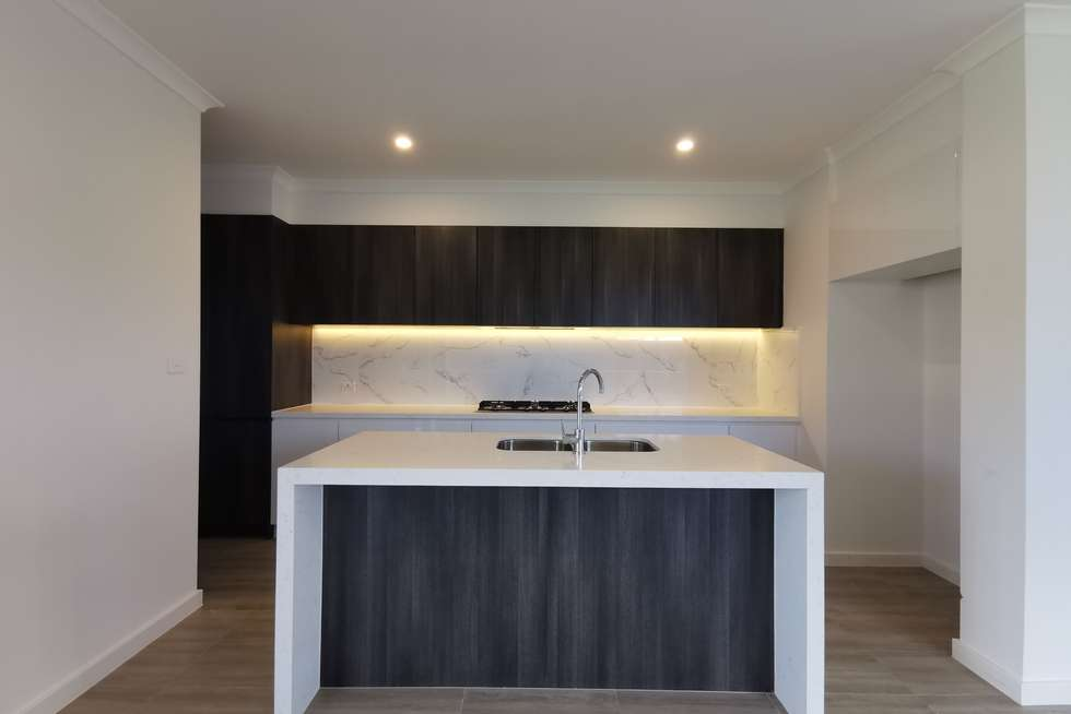 Second view of Homely house listing, 6 Maneroo Street, Rouse Hill NSW 2155