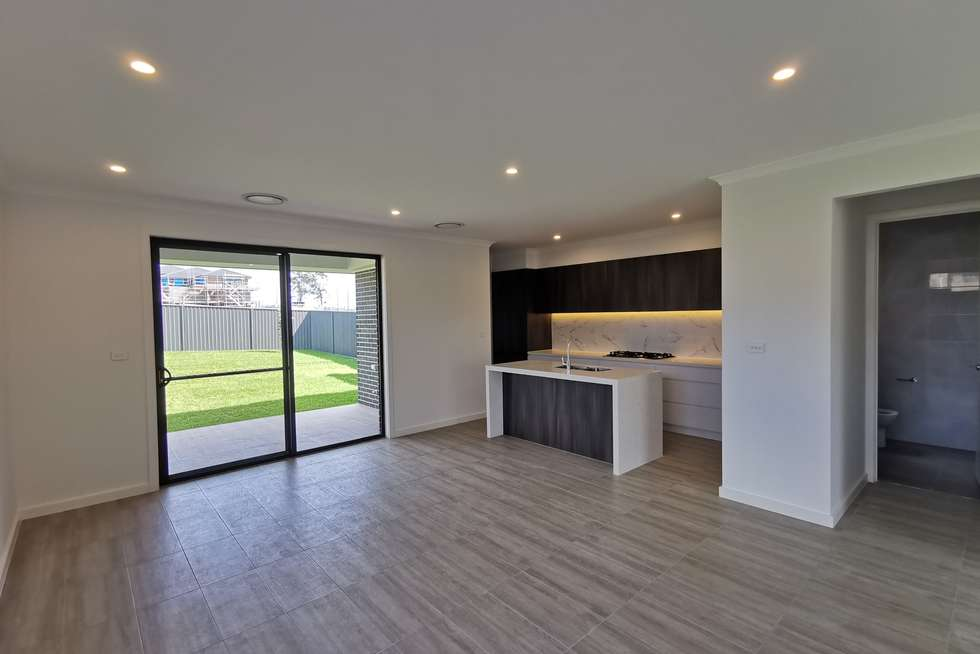 Third view of Homely house listing, 6 Maneroo Street, Rouse Hill NSW 2155