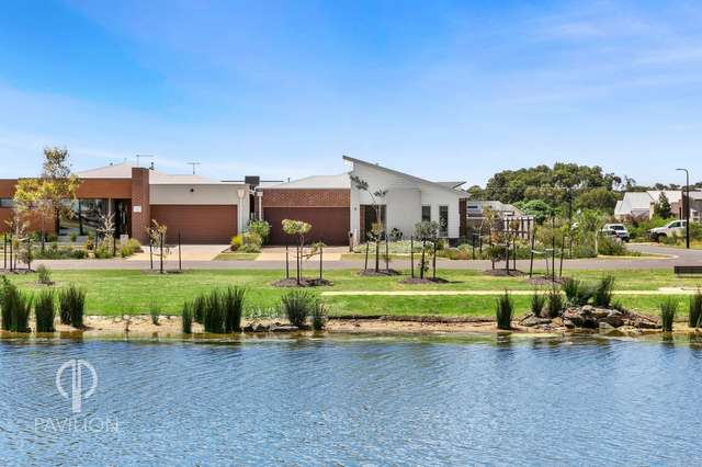 22 Chiton Way, Point Lonsdale VIC 3225