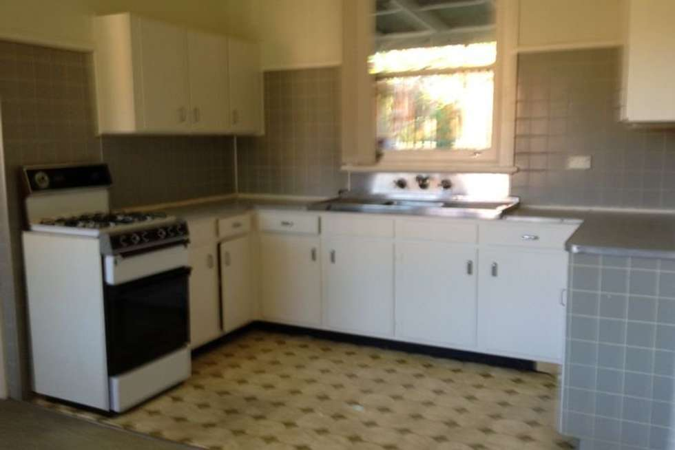 Second view of Homely house listing, 2 Saunders Street, North Parramatta NSW 2151