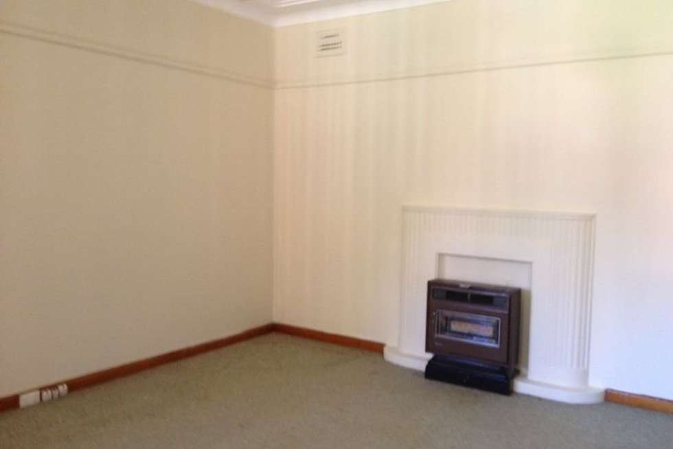 Third view of Homely house listing, 2 Saunders Street, North Parramatta NSW 2151