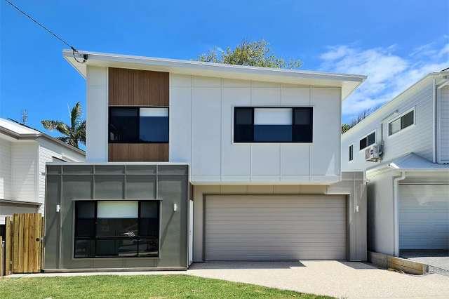 9 Ann Street, Coolum Beach QLD 4573
