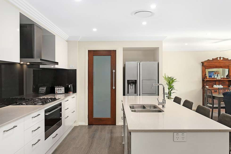 Second view of Homely house listing, 9 Molloy Street, Mollymook NSW 2539
