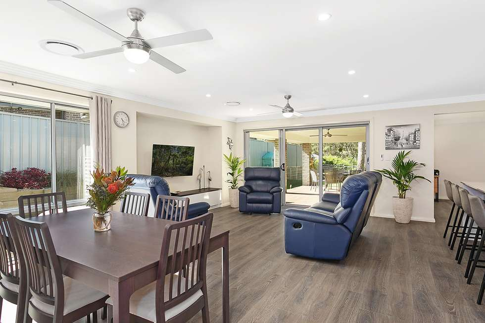 Fourth view of Homely house listing, 9 Molloy Street, Mollymook NSW 2539