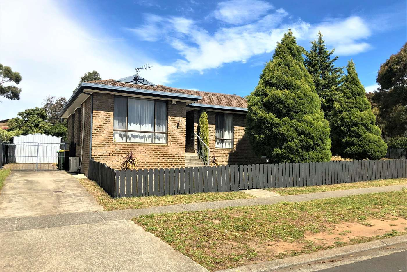 Main view of Homely house listing, 2 Wendel Court, West Moonah TAS 7009