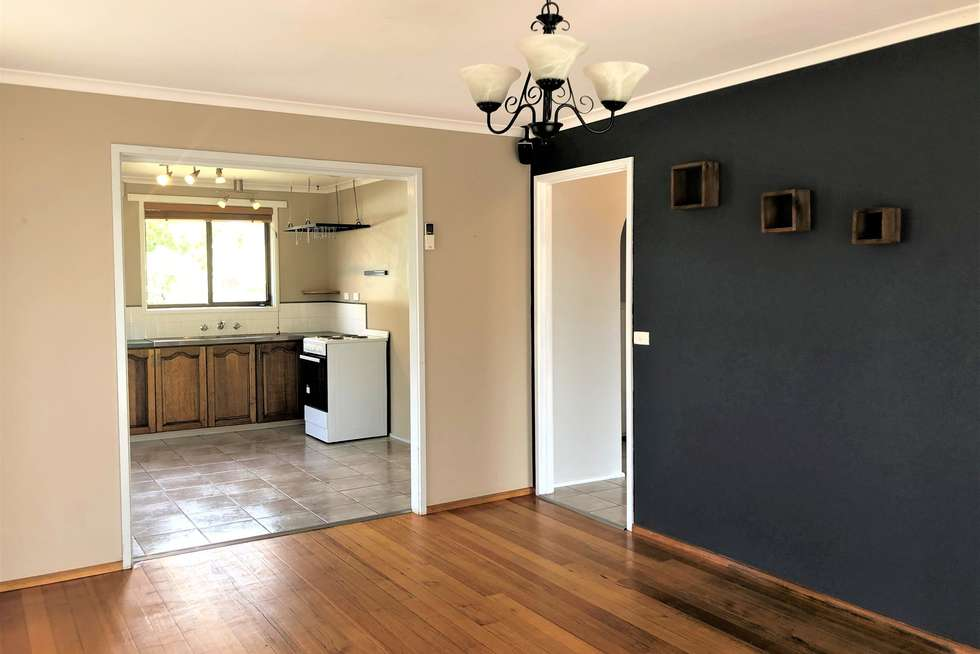 Third view of Homely house listing, 2 Wendel Court, West Moonah TAS 7009