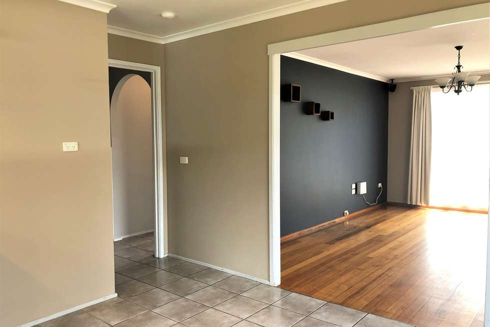 Fourth view of Homely house listing, 2 Wendel Court, West Moonah TAS 7009
