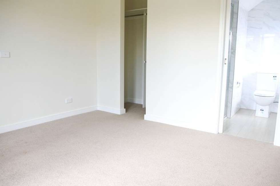 Fourth view of Homely townhouse listing, 1/23 Princess Avenue, Springvale VIC 3171