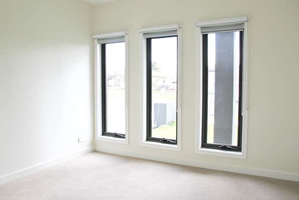 Fifth view of Homely townhouse listing, 1/23 Princess Avenue, Springvale VIC 3171
