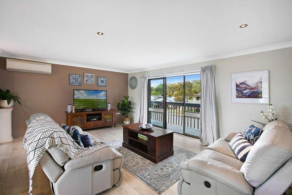 Second view of Homely house listing, 9 Kalele Avenue, Halekulani NSW 2262