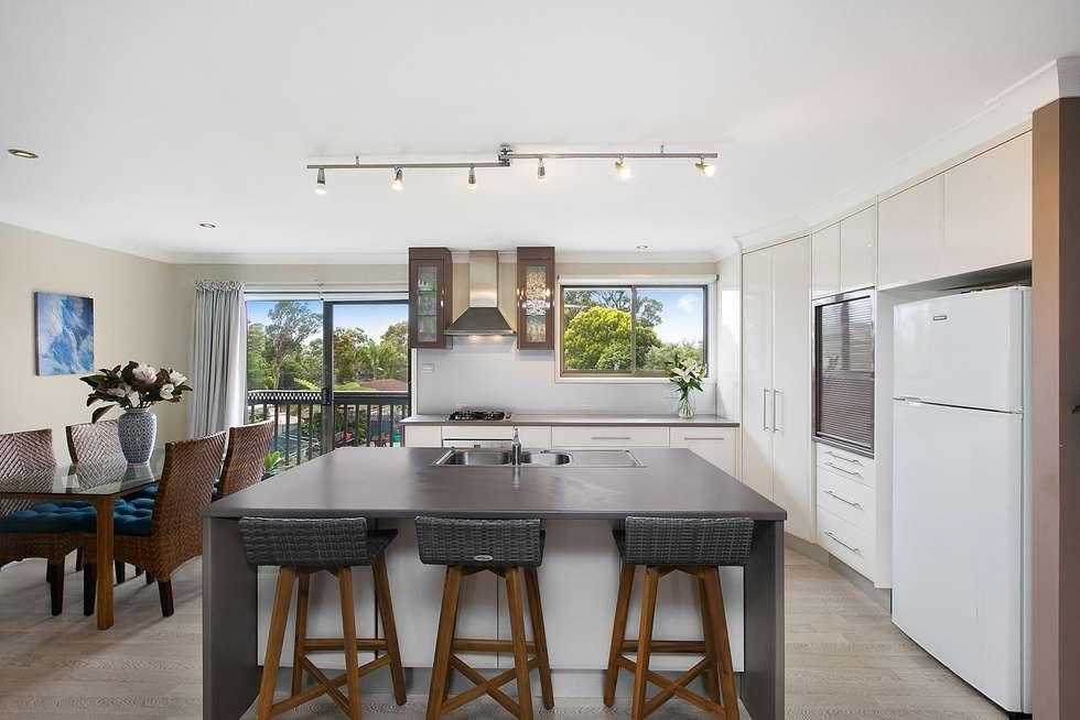 Third view of Homely house listing, 9 Kalele Avenue, Halekulani NSW 2262