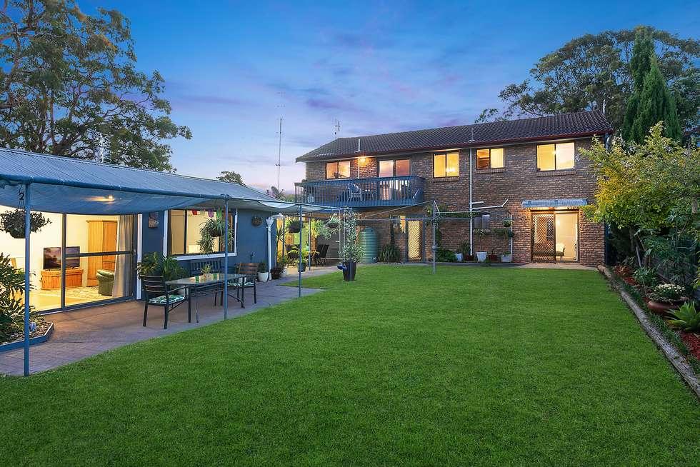 Fourth view of Homely house listing, 9 Kalele Avenue, Halekulani NSW 2262